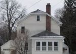 Bank Foreclosure for sale in Chittenango 13037 W GENESEE ST - Property ID: 4254101595