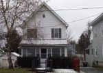 Bank Foreclosure for sale in Gouverneur 13642 W MAIN ST - Property ID: 4254107281