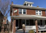 Bank Foreclosure for sale in York 17404 W KING ST - Property ID: 4254118230