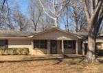 Bank Foreclosure for sale in Henderson 75654 EVANS ST - Property ID: 4254143194