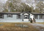 Bank Foreclosure for sale in Silsbee 77656 W AVENUE C - Property ID: 4254154142
