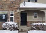 Bank Foreclosure for sale in West Jordan 84081 W DOVE CREEK LN - Property ID: 4254182174