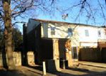 Bank Foreclosure for sale in Willis 24380 CONNER GROVE RD SW - Property ID: 4254186563