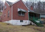 Bank Foreclosure for sale in Bluefield 24605 S COLLEGE AVE - Property ID: 4254189626
