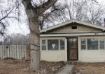 Bank Foreclosure for sale in Lovell 82431 W MAIN ST - Property ID: 4254231226