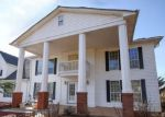 Bank Foreclosure for sale in Flowery Branch 30542 OLIVER RD - Property ID: 4254236485