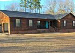Bank Foreclosure for sale in Waynesboro 30830 WOOD VIEW LN - Property ID: 4254266266