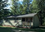 Bank Foreclosure for sale in Sparta 31087 SHADY OAK DR - Property ID: 4254303946