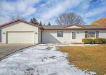 Bank Foreclosure for sale in Appleton 54915 ROBINCREST CT - Property ID: 4254360436