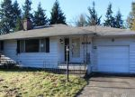 Bank Foreclosure for sale in Federal Way 98003 8TH AVE S - Property ID: 4254372702