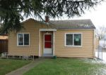 Bank Foreclosure for sale in Tacoma 98465 S HAWTHORNE ST - Property ID: 4254385841