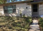 Bank Foreclosure for sale in Bryan 77803 COLUMBUS AVE - Property ID: 4254408164