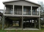 Bank Foreclosure for sale in Anahuac 77514 CHURCH ST - Property ID: 4254423500