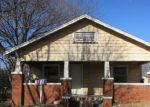Bank Foreclosure for sale in Okmulgee 74447 E 6TH ST - Property ID: 4254528621