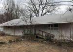 Bank Foreclosure for sale in Stigler 74462 NE B ST - Property ID: 4254543963