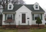 Bank Foreclosure for sale in Euclid 44132 E 264TH ST - Property ID: 4254571540