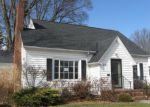 Bank Foreclosure for sale in Tiffin 44883 CLINTON AVE - Property ID: 4254593438
