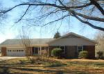 Bank Foreclosure for sale in Taylorsville 28681 STARMOUNT LN - Property ID: 4254608772
