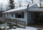 Bank Foreclosure for sale in Spruce Pine 28777 GLENDALE DR - Property ID: 4254612264