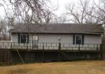 Bank Foreclosure for sale in Kirbyville 65679 CLAYTON RD - Property ID: 4254685858