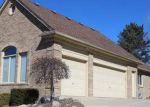 Bank Foreclosure for sale in Washington 48095 ORCHARDVIEW DR - Property ID: 4254763366