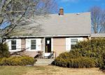Bank Foreclosure for sale in North Weymouth 02191 ALTRURA RD - Property ID: 4254767756