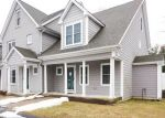 Bank Foreclosure for sale in Somerset 2725 LEES RIVER AVE - Property ID: 4254769953