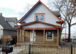 Casa en Remate en Kansas City 66102 ARMSTRONG AVE - Identificador: 4254802795