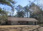 Bank Foreclosure for sale in Hinesville 31313 BRIAR CIR - Property ID: 4254882948