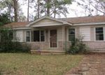 Bank Foreclosure for sale in Albany 31707 MELROSE DR - Property ID: 4254888182