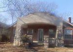 Casa en Remate en Pine Bluff 71603 S LINDEN ST - Identificador: 4255079143