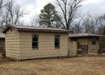 Bank Foreclosure for sale in Hardy 72542 BITTERSWEET DR - Property ID: 4255086599