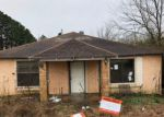 Bank Foreclosure for sale in Saratoga 71859 MAIN ST - Property ID: 4255089663