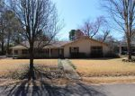 Bank Foreclosure for sale in Conway 72034 BROADMOOR DR - Property ID: 4255097543