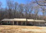 Bank Foreclosure for sale in Valhermoso Springs 35775 TALUCAH RD - Property ID: 4255122510