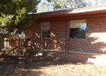 Bank Foreclosure for sale in Gadsden 35903 EARL DR - Property ID: 4255128646