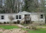 Bank Foreclosure for sale in Hendersonville 28792 HOWARD GAP RD - Property ID: 4255147920