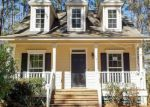Bank Foreclosure for sale in Richmond Hill 31324 BRISBON HALL DR - Property ID: 4255164107