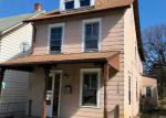 Bank Foreclosure for sale in Coatesville 19320 CHESTER AVE - Property ID: 4255250846