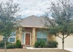 Bank Foreclosure for sale in New Braunfels 78130 AVERY PKWY - Property ID: 4255387483