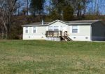 Bank Foreclosure for sale in Johnson City 37601 OKOLONA RD - Property ID: 4255398435