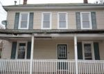 Bank Foreclosure for sale in Aspers 17304 N MAIN ST - Property ID: 4255415969