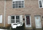 Bank Foreclosure for sale in Allentown 18109 E FAIRVIEW ST - Property ID: 4255419907