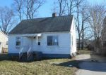 Bank Foreclosure for sale in Erie 16510 PROSPECT AVE - Property ID: 4255420325