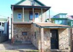 Bank Foreclosure for sale in Sunbury 17801 RACE ST - Property ID: 4255422972