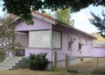 Bank Foreclosure for sale in Baker City 97814 RESORT ST - Property ID: 4255429981