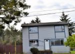 Bank Foreclosure for sale in Coos Bay 97420 TRAVIS LN - Property ID: 4255435669