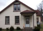 Bank Foreclosure for sale in Chillicothe 45601 WESTERN AVE - Property ID: 4255456243