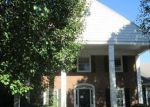 Bank Foreclosure for sale in Tarboro 27886 S HOWARD CIR - Property ID: 4255499607