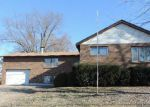 Bank Foreclosure for sale in Potosi 63664 RICHESON RD - Property ID: 4255536389